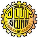 Oulun Olutseura ry – Pohjoissuomalaisen olutkulttuurin puolesta – Vuodesta 1989