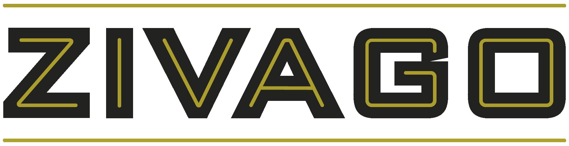 Ziv_v