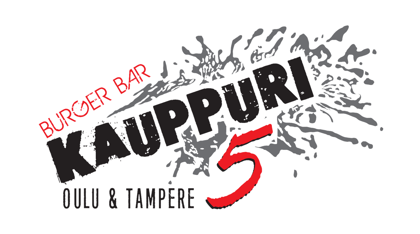 kauppuri_logo-1