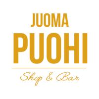 juoma_puohi_profile_OW